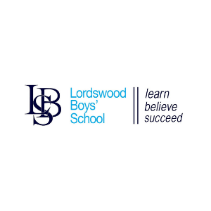 Lordswood Boys School
