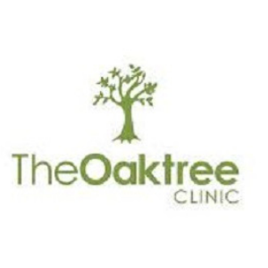 The Oaktree Clinic
